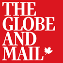 Globe and Mail