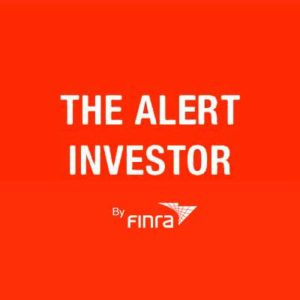 the-alert-investor-white-logo