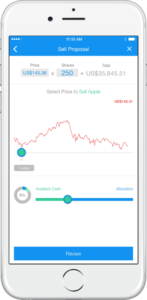 Free Stock Trading Simulator App for Investment Clubs