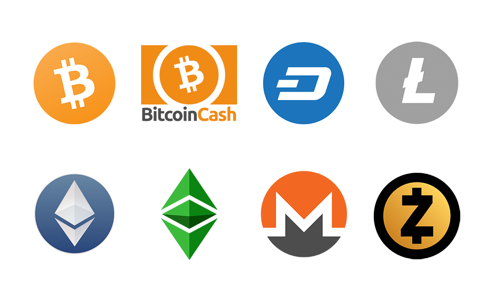 Next Cryptocurrency To Fork Which New Crypto Currencies Are There Now